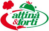 ATTINA & FORTI