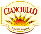 CIANCIULLO